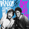 Paul McCartney & Michael Jackson - Say Say Say (Dragon Suplex Edit)