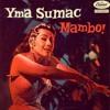 Yma Sumac - Mambo! - Gopher Portada del disco