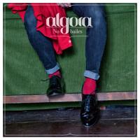 Algora - No bailes