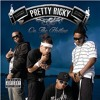 Pretty Ricky - On The Hotline (FMIX Version) (93 BPM)