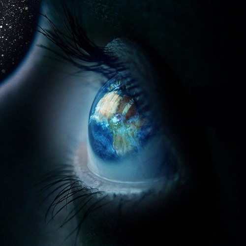John Walt - Into Your Eyes