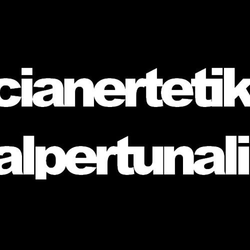 Fotokopi - Alper Tunali - Cihan Ertetik