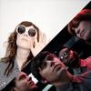 Kate Nash - Foundations (Metronomy Remix)
