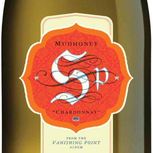 Mudhoney - Chardonnay