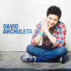David.Archuleta - Notice Me