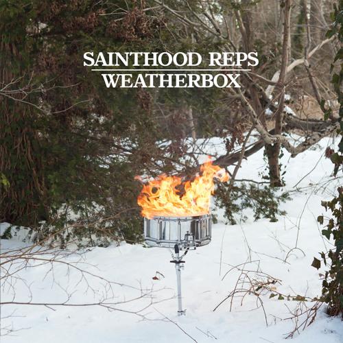 Sainthood Reps - Deadlines