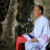 CĐV- Bài giảng trên núi của Đức Tổng Giám mục Giu-se Ngô Quang Kiệt trong kỳ tĩnh tâm Mùa Chay 2013