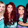 Wings by Little Mix