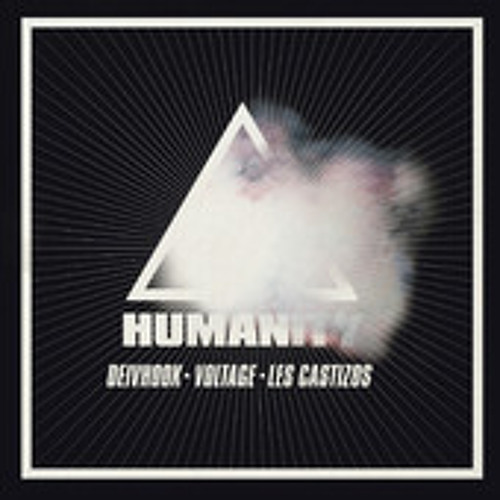 Voltage & Deivhook feat. Les Castizos - Humanity (Wallem Brothers Remix) [OUT NOW]