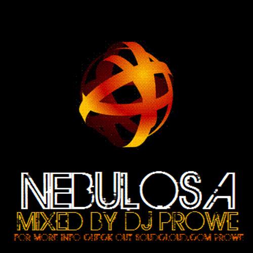 http://www.mixcloud.com/Prowe/dj-prowe-nebulosa/