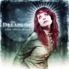The Dreamside - Spin Moon Magic