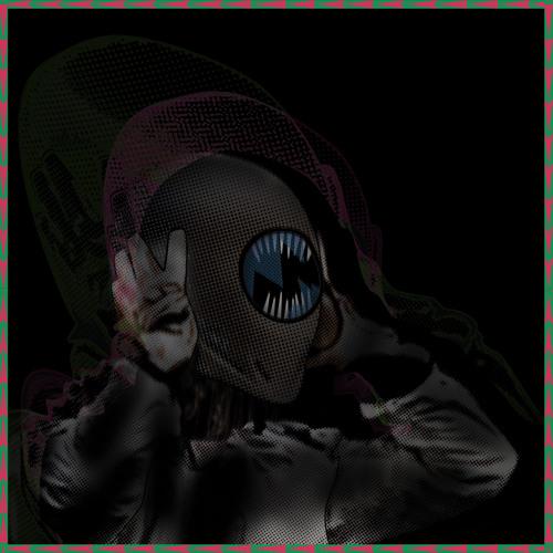 BARN 014 B. Ex-Pylon - Helmet