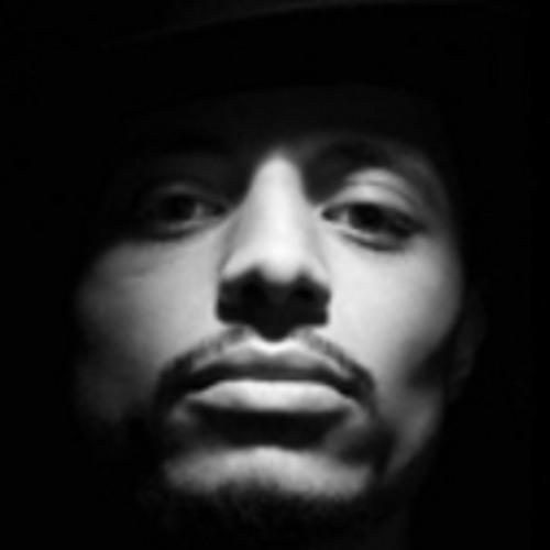 JazzStories: José James