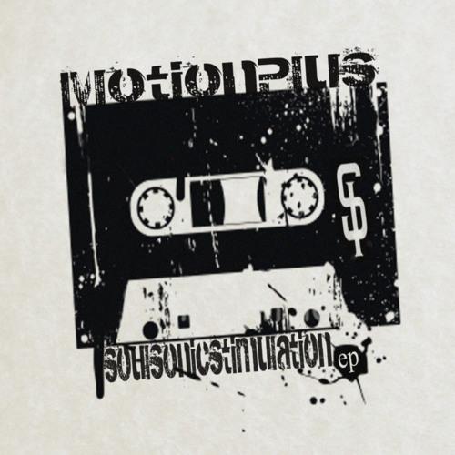 MotionPlus - Hey Cold World