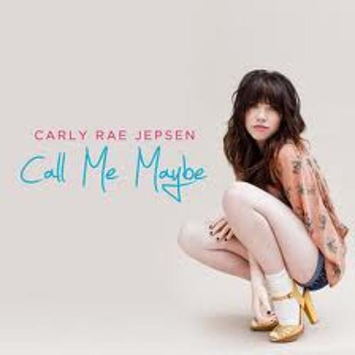 Call Me Maybe (HeAd_ HuNtEr Remix)