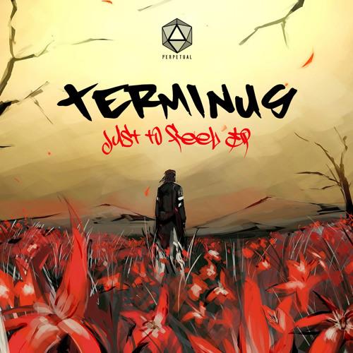 Just To Feel (Perpetual Recordings)