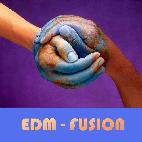EDM FUSION