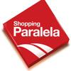 Shopping Paralela - Dia dos Pais