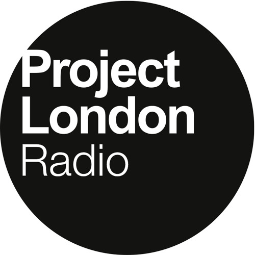 Onirik & Pablo Tarno @ Project London Radio 23.03.13