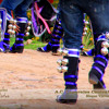 ACCCEP Bloque Cirroz Candelaz 2012 - Rompiendo Cascabeles - Grupo Rasgos