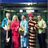Easy lover by Hi5 music cover band! Zespół muzyczny na wesele w Warszawie