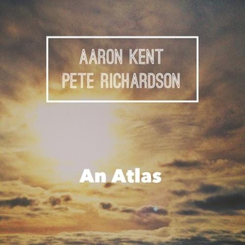 An Atlas - The EP