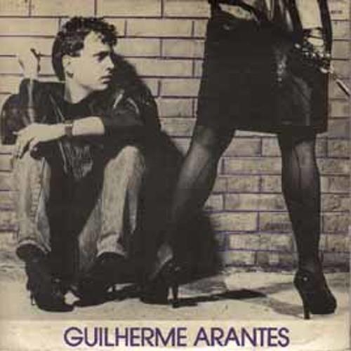 1984 - Compacto Fio da navalha e Revoluindo