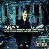 Kray Hustlers Anthem Feat Young Noble And Bizzy Bone Mp3