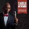 Download 01 Ungumfowethu (song of brotherhood) Mp3