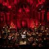 Sympho - Bionic Symphony - 03 Haydn - Symphony no. 104 (I)