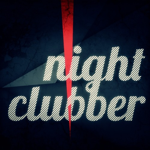 Zefzeed - Nightclubber at Zambara 22.03.2013