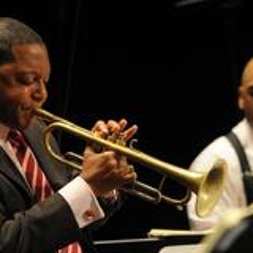 JazzStories: Wynton Marsalis