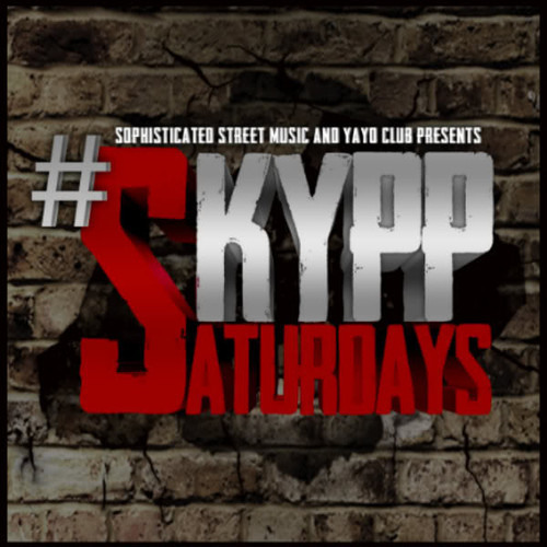 47th Edition of #SkyppSaturdays - Show Off Remix w/ Noop feat. Skooter, Skypp, and Bango (R.I.P.)