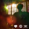 Suicide ft. Jill Dawson (prod. by Hippie Sabotage)