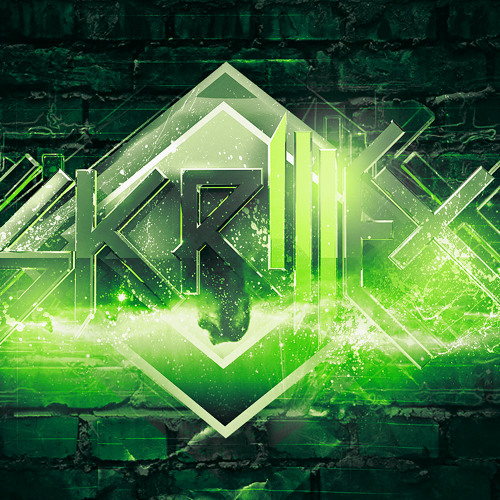 Cocoprod remix dubstep SKRILLEX - Cinema