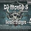 DJ Monte-S - Kalja Scratch Effects Intro Feat. Sunny Hayer [Host by RJ Eric Richardson]