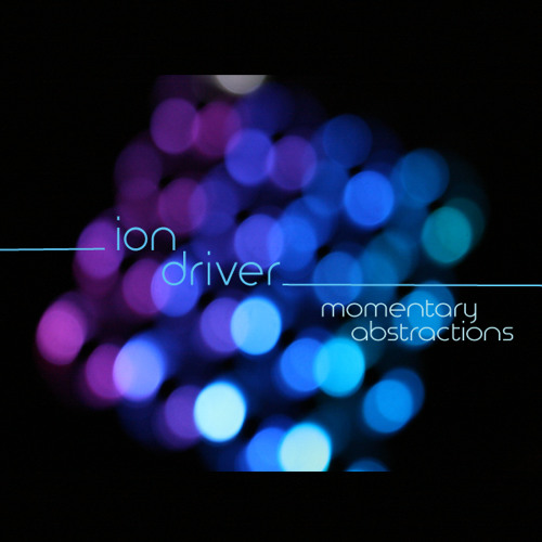 Ion Driver 'Bednight'
