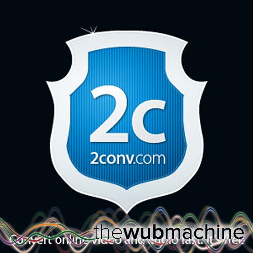 [untitled] (Wub Machine Electro House Remix)