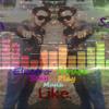 DJ SALIH Psy-Ft. Lil Jon Fatman Scoop-Party people NEW MIX ELECTRO HOUSE (DOWNLOAD)