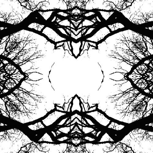 Malol-Eternity (synthpop)