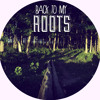 Just Me - Going Back To My Roots (Summer Drums)