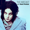The Hivecast Ep. 2 - Jack White
