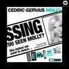 Cedric Gervais - Molly (Borgore Remix)