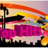 VOA Top Hits - Bagian 2 - Maret 09, 2013