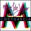 Cody G- Moves Like Jagger (Bit Error Radio Mix) (Maroon 5 Christina Aguilera Cover)