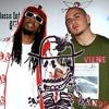CULO (Pitbull & Lil John Classy Remix)