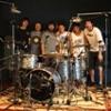 Mas Alla Drums / Tu Mamá No Entiende Nada (Tama Starclassic Maple 22x18/12x9/14x14/16x16)