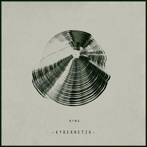 Nyma - Kybernetik (Marc Houle Remix)   Items & Things   2013