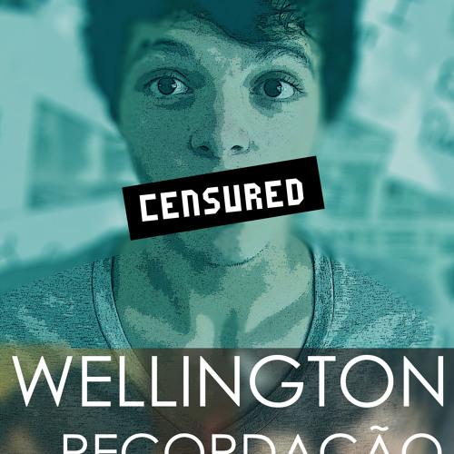 Wellington - Recordação