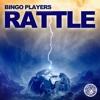 Bingo Players Rattle Ft Shots Lil Jom Deejaymixx mp3